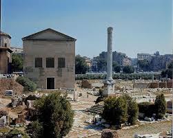 Roman 3 Roman Republics 3 Branches Of Government