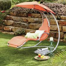 stylish outdoor furniture. Stylish Outdoor Furniture E