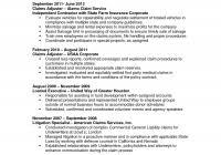 Registered Dietitian Resume Beautiful Claims Adjuster Resume Sample