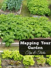 Small Picture 45 best Flower gardens images on Pinterest Flower gardening