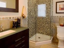 Bathroom Master Bathroom Tile Ideas Photos Small Throughout