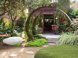Small Picture Download Small Gardens Designs Solidaria Garden