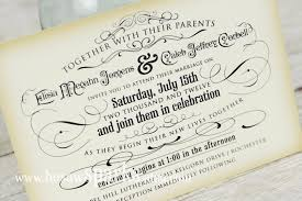 wordings traditional wedding invitation card psd background free Wedding Invitation Templates Uk Free Download large size of wordings traditional wedding invitation card psd background free downloads in conjunction with Downloadable Wedding Invitation Templates