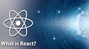 Image result for React uses