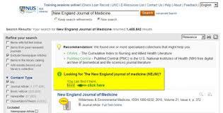 nuclear energy essay jobs uk