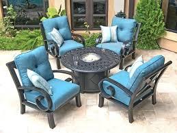 blue patio furniture cushions blue chair cushions blue patio furniture cushions pictures inspirations white outdoor furniture