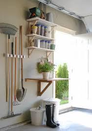 diy projects your garage needs garage garden station do it yourself garage makeover ideas