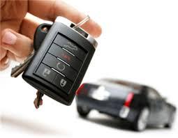 car locksmith. Car-Locksmith-fourways Car Locksmith L