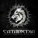 Images & Illustrations of catamenia