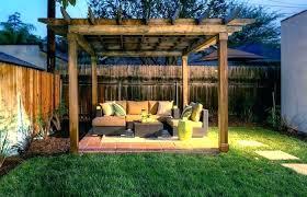 full size of diy outdoor privacy screen ideas garden uk patio backyard simple screens easy decorating
