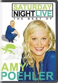 Amy Poehler Birth Plan Quotabelle Amy Poehler
