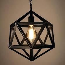 light unitary brand vintage barn metal pendant light max painted with lights idea lamp