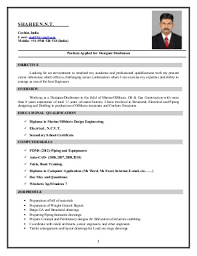cad drafter resume popular critical analysis essay ghostwriters