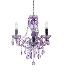 full size of marvelous how to plastic chandelier crystals candle sleeves bottle chandeliers for parties archived