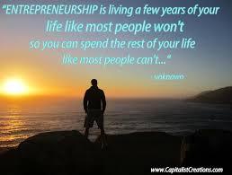 Motivational Quotes For Entrepreneurs Fascinating The World's Best Motivational Quotes For Entrepreneurs