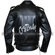 cry baby johnny depp biker jacket 800x800 jpg