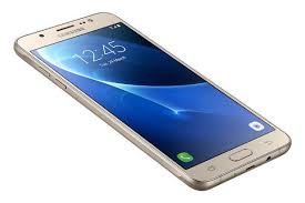 Samsung, india Mobile TV Home