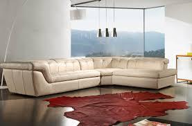 selection home furniture modern design. 397 italian leather modern sectional sofa selection home furniture design d