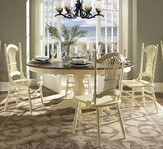 french country dining room furniture. Furniture Country Dining Room Table Decor Awesome French Unique Sets Small Pics