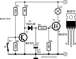 interior lights delay circuit diagram car interior lights delay circuit diagram