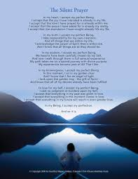 crimson circle on twitter beautiful silent prayer by tobias also available in en fr de gr hu pl ro es t co uam1mgm4w7