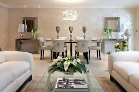 mirror effect furniture. Mirror Living Room Tables Console Table Contemporary With Cream Square Arm Effect Furniture
