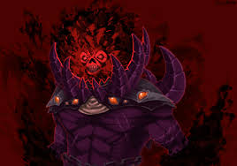 shadow demon dota 2 by lonelcor on deviantart