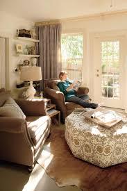 den living room. Fine Den Living Room Decorating Ideas After Throughout Den R