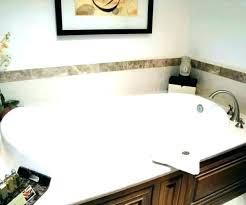 bathtubs idea extra deep soaking tub bathtub shower combo standard evolution alcove evo