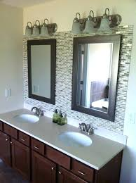 bathroom backsplash ideas and pictures bathroom ideas and pictures brilliant glass tile brick kitchen with regard