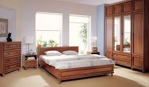 italian modern bedroom furniture. italian bedroom furniture modern a