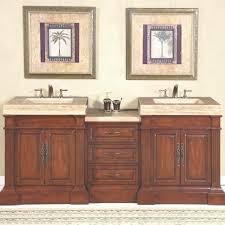 corner double sink vanity um size of bathroom vanities cabinet and dimensions