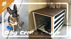 How to make a dog crate Welded Diy Dog Crate Cover Carefully Clever Diy Dog Crate Cover Carefully Clever