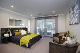Sorrento Bedroom Furniture The Sorrento Blueprint Homes