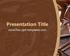 Powerpoint Templates Food 10 Best Food And Drink Powerpoint Templates Images Background