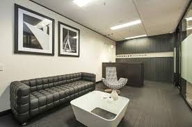 office interior design sydney. Kessler Group Office Interior Design Sydney S