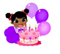 girl birthday cake clip art. Modren Birthday Baby Girl Cake Clipart  ClipartFest Picture Black And White Download And Girl Birthday Cake Clip Art