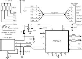 easysync premium gold usb rs232 adapter cable 10cm cable aj audio jack plug pinout · pdf data sheet
