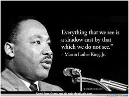 Martin Luther King Jr Quotes Weneedfun