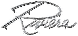 buick logo png. new 196367 buick riviera fender emblems logo png