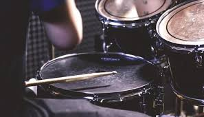 10 Best Drum <b>Sets</b> for Kids/Juniors in 2019 [Buying Guide] - Music ...