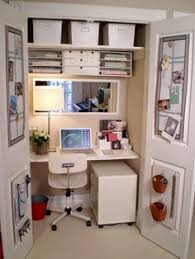 office closet organization. Exquisite Design Home Office Closet How To Turn A Spare Into Organization