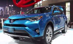 2018 toyota 70 series. wonderful series 2018 toyota rav4 review interior exterior engine release date for  hybrid throughout toyota 70 series