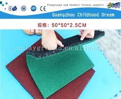 outdoor floor mats