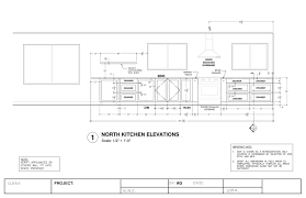 interior designers drawings. Millwork, Casework Cabinet And Interior Design Shop Drawings Designers M