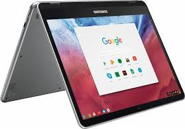 samsung chromebook plus. samsung chromebook plus $338+tax with student coupon (touch screen, 4gb memory, u