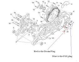 ia engine schematics ia wiring diagrams cars ia sr 125 engine diagram ia wiring diagrams