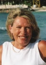 Joan Rhodes Obituary (1952 - 2021) - Journal Advocate