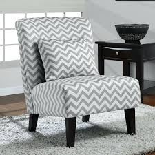 blue and white accent chair. Blue Grey Accent Chair Medium Size Of And White Within Best Bedrooms