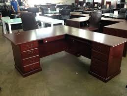 simple office desk. Simple Office Desks Terior Furniture Design Desk E